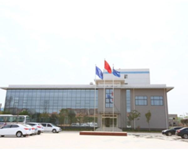 西安航天三沃化学有限公司