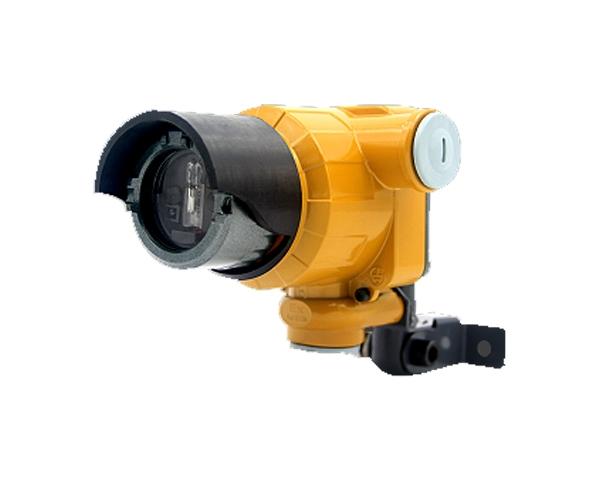防爆点型紫外火焰探测器