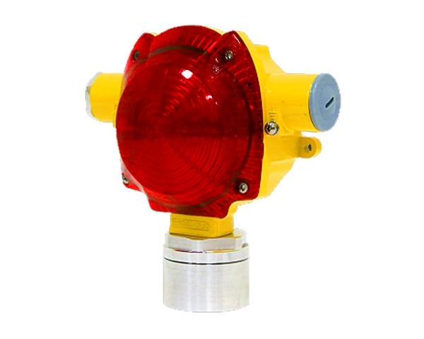 防爆型火灾声光警报器